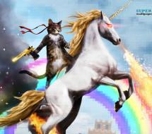 unicorn-215x190