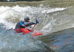 paddling_kayak