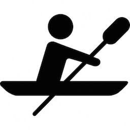 rowing-silhouette_318-54839